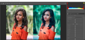 Camera raw download for cc cs6