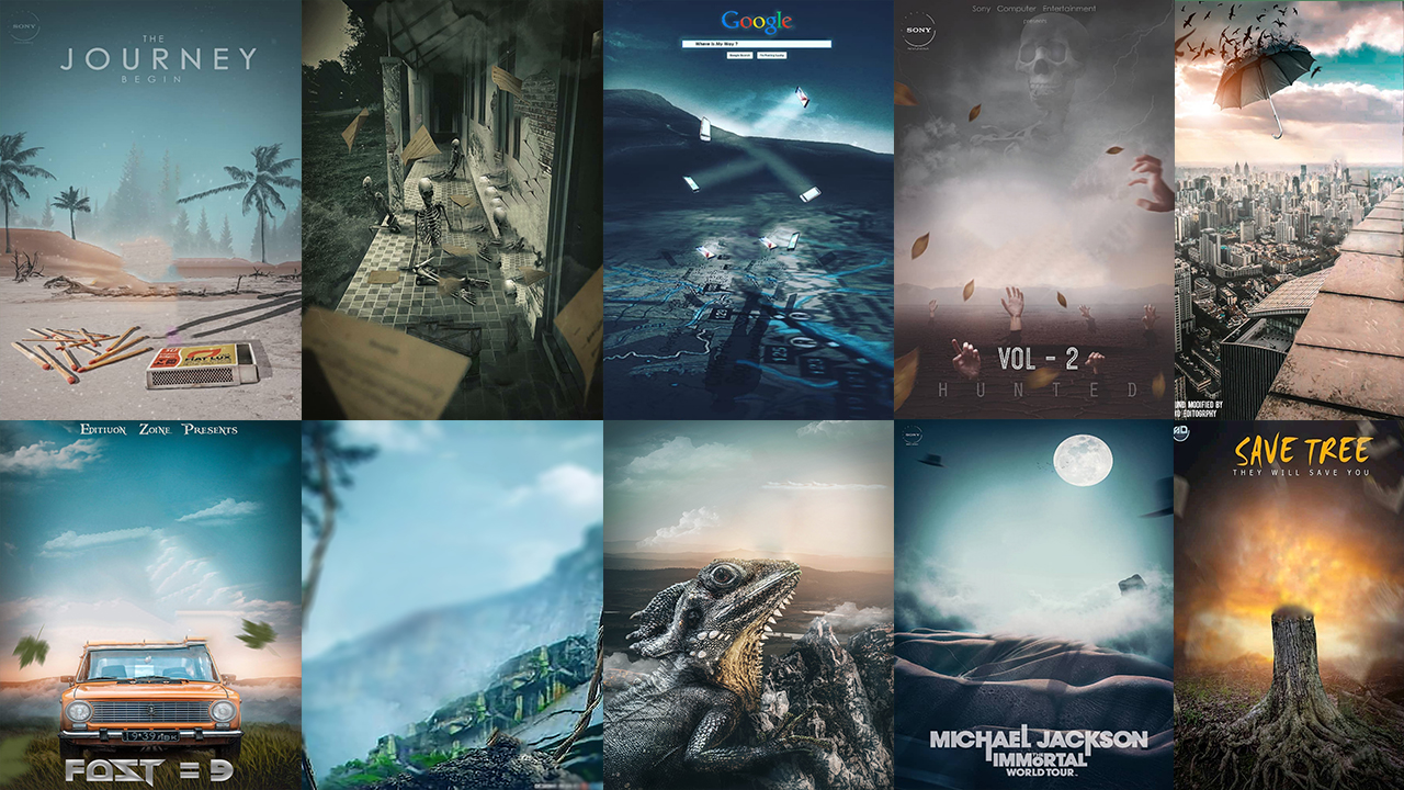 Sony Jackson Backgrounds Collection For Photo Editing Photoshop