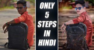 PicsArt CB Editing trick with new PicsArt Tools and Lightroom, PicsArt CB Editing Step by Step Hindi