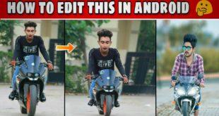 how to edit mini mature Editing,ritesh creations Editing,picsart Editing,new Editing,