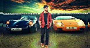 PicsArt heavy editing / stylish boy with car / Hindi or urdu editing / learn cb editing / best editi
