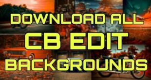download Archives - Page 17 of 30 - Tutorial Photoshop cc
