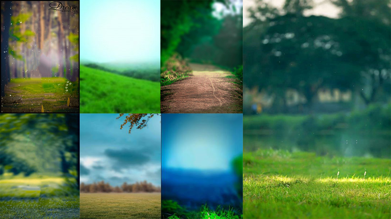 natural backgrounds for photoshop free download