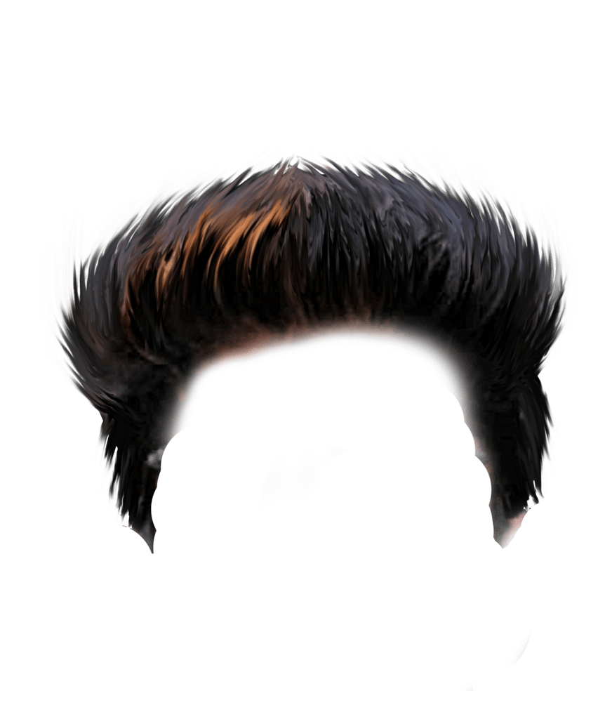 Men Hair Png: New Cb Editing Hair Png 2019