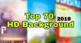 Background & Png Download Archives - Page 30 of 81 - Tutorial