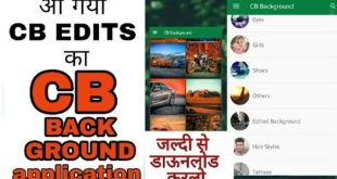 Picsart & Lightroom Editing Tutorial Archives - Page 19 of
