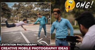 picsart best cb Editing,how to edit cb Editing in picsart,picsart