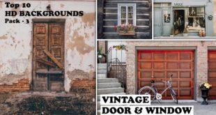 Backgrounds Archives - Tutorial Photoshop cc