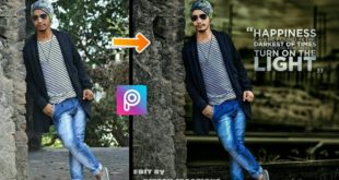 picsart cb editing, picsart background change tutorial, snapseed retouch editing, best photo editing