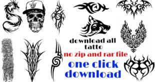 picsart all tatto png,free download all tatto png,picsart tatto png download,picsart png, picsart,